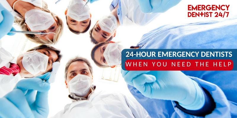 دندانپزشک-2