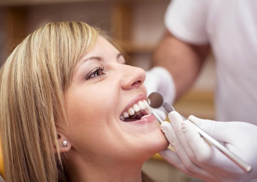 دندانپزشک-1